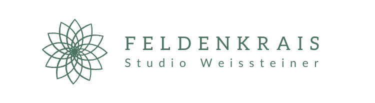 Studio Weissteiner